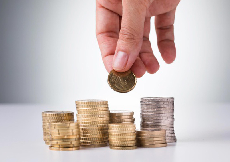 Versteckte Kosten der ambulanten Pflege für Angehörige