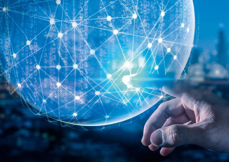 Digitalisierung der Pflege - Bestandsaufnahme